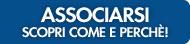 Associarsi ad ANCL - Padova