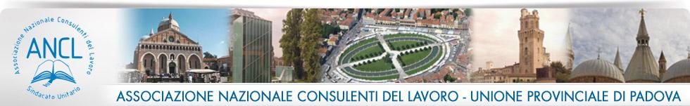 ANCL - Padova